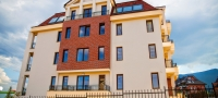 Топлоизолация на сграда м.ВЕЦ Симеоново- строител Феърплей Кънстръкшънс ЕООД