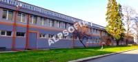 Саниране на сгради гр.София, кв.Илиянци, ЗММ АД
