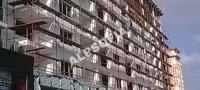 Изолация на сграда гр.София, кв.Младост, Флоримонт