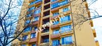 Реновиране и боядисване на сграда, гр.София, кв.Толстой, 6400м2