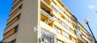 Реновиране и боядисване на сграда гр.София, бул.Цариградско шосе срещу х-л Плиска 5800м2