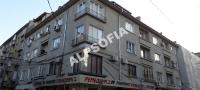 Реновиране на сграда ул.Шишман, гр.София, 450м2