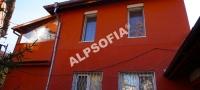Саниране на къща и апартамент гр.София, женски пазар