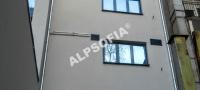 Саниране на сграда гр.София, ул.Дунав 710м2