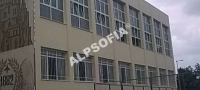 Саниране на училища гр.Пловдив 6700м2