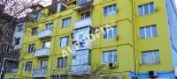 Саниране на сграда бул.Константин Величков 1100м2