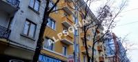 Саниране на сграда гр.София, бул.Ал.Стамболийски