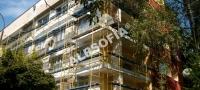 Саниране на сгради, гр.София, кв.Гео Милев 800м2