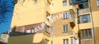 Саниране на сграда бул.Христо Ботев 750м2