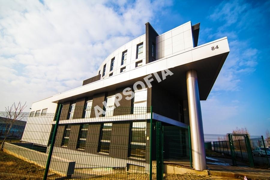 1-1-sanirane-ul.iztochna-tangenta-84-sofia-letiste-1250m21