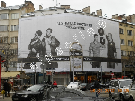 bushmils_sslaveikov_mesh