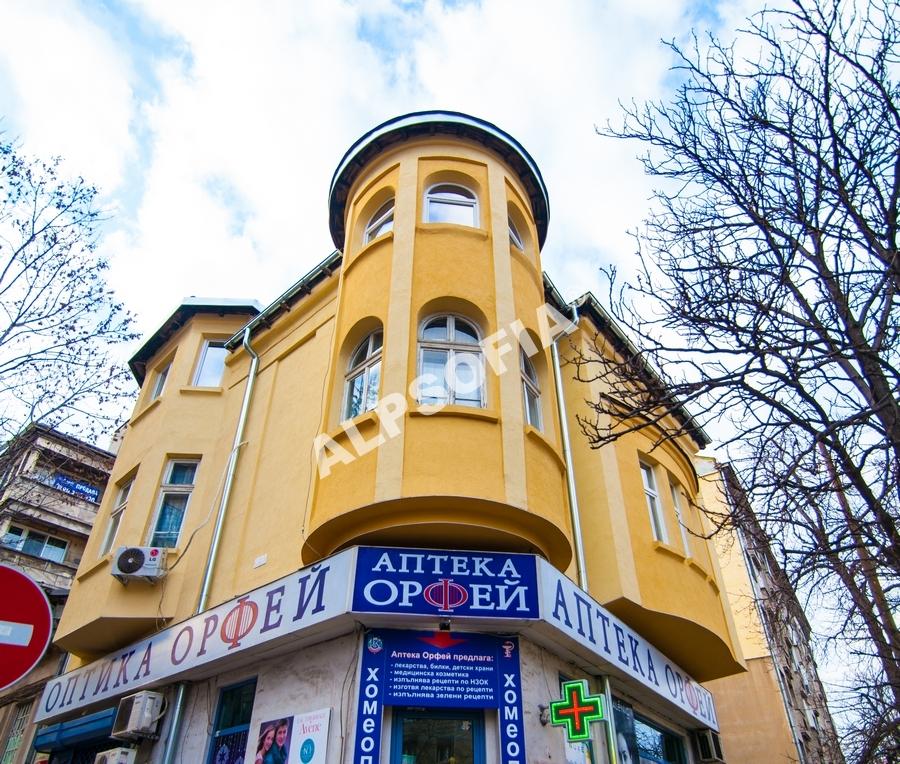 tn_5-9-renovirane-kasta-sofia-bul.skobelev-do-ruski-pametnik-280m2-1
